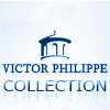 Victor Philippe Collection