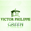 Victor Philippe Green